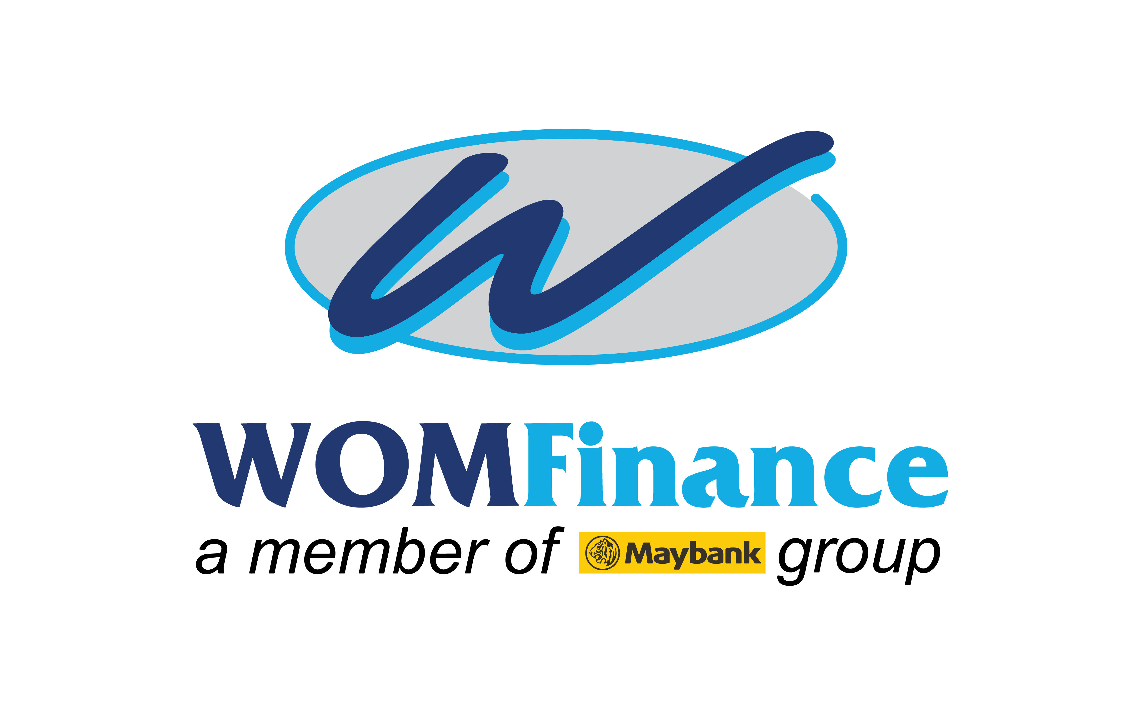 WOM Finance,Tbk