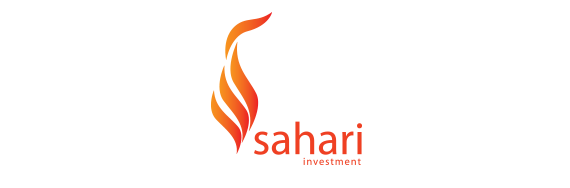 SAHARI INVESTMENT